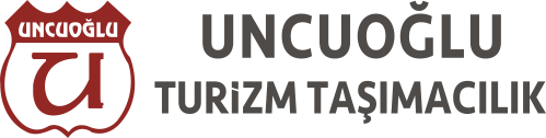 Uncuoğlu Turizm | Öğrenci Taşımacılığı Ankara Havaalanı Transferi , Seyahat Taşımacığı Ankara Turizm Taşımacılığı . Şöförlü Araç Kiralama Ankara